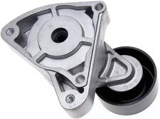 ACDelco 38421 Belt Tensioner Assembly