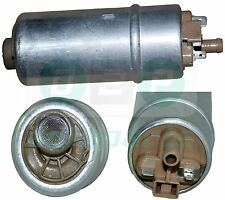 FOR RANGE ROVER MK3 4.4 (2002-2012) ELECTRICAL PETROL FUEL PUMP (IN TANK)