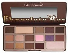 Too Faced Eye Shadows