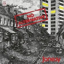Japanische Japan-Musik-CD 's-Universal Music-Label