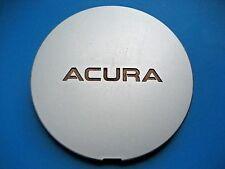 ACURA wheel center cap 44732 SPO A220 oem PLASTIC CAP HUB CAP 44732 SP0 A220
