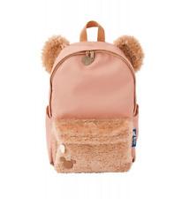 Tokyo Disney Sea Limited Duffy Backpack Japan On Sale June 15 2017