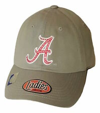 56fe7eaab Alabama Crimson Tide Fan Cap, Hats for sale | eBay