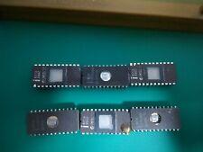 8T23N Dual Line Driver N8T23N  8T23  SN75123N Signetics Vintage IC