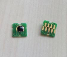 2pcs  Maintenance Tank chip for epson SureColor T3270 T5270 T7270 F6070
