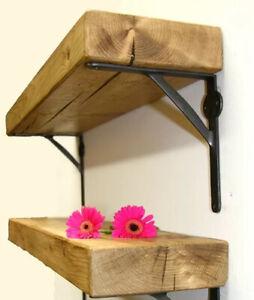 Scaffold board shelf brackets Solution Brackets Industrial EXTRA STRONG X1