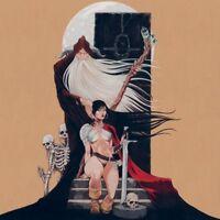 Khemmis - Absolution [New Vinyl]