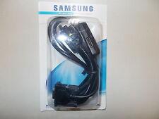 Original Samsung PC Link Cable PCB 133LBEC/STD, seriell