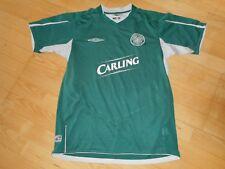 Umbro  Trikot Celtic Gr. M