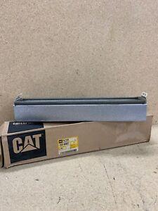 CAT cabin air filter DV100 Deuce pn#153-8007 (2-each)