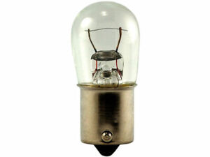 For 1992-1998 AM General Hummer Engine Compartment Light Bulb 45437ZY 1993 1994