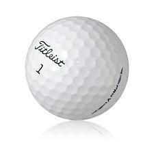 48 Titleist Pro V1 2016 Near Mint Used Golf Balls AAAA