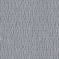 Greenwich Texture Papier peint gris / ARGENT - Belgravia 5111