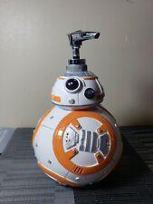 BB-8 Star Wars Lotion Soap Pump Dispenser