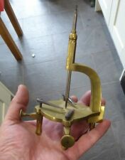 USEFUL ANTIQUE WATCHMAKERS TOOL