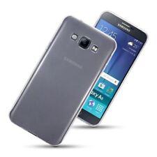 Carcasas transparentes Para Samsung Galaxy Note 4 para teléfonos móviles y PDAs