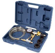 Laser 4287 Cooling System Vacuum Purge & Refill Kit