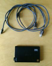 Topping NX4 DSD Kopfhörerverstärker + DAC
