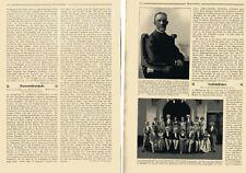 Münchner Luftschiffbaugesellschaft Ing.Veeh Eine neues lenkbares Luftschiff 1910