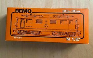 BEMO - HOm - 1250/1