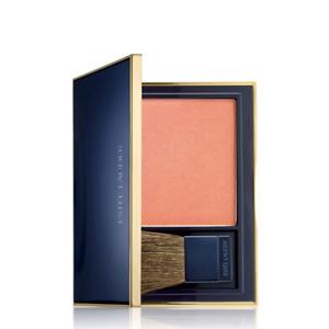 ESTEE LAUDER Pure Color Sculpting Blush 310 Peach Passion - 0887167165311