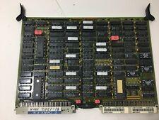 Lino PCB Video PCB Series Imagesetter