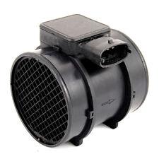 VAUXHALL ASTRA 1.6 16V 1.8 16V DUAL-FUEL - Haas MAF Mass Air Flow Meter Sensor