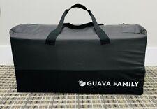 Guava Lotus Bassinet Kit + Crib Bundle