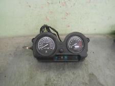 bmw  r1100rt    clocks  (1997)