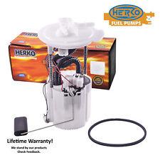 Herko Fuel Pump Module 203GE For Nissan Altima Quest 2.5L 3.5L 04-09