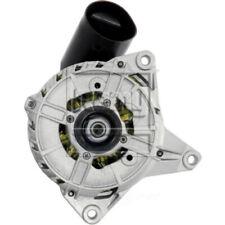 Remanufactured Alternator  Remy  14484