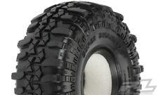 """Pro-Line 119703 Interco TSL SX Super Swamper XL 1.9"""" Rock Crawler Tires (2)"""