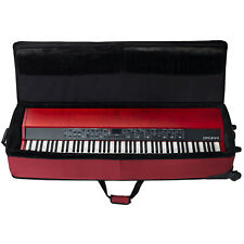 Nord Gbng Soft Case for The Nord Grand (Red)