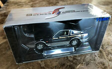 RARE Tomy Tomica Limited Series 1/43 Nissan Fairlady Z 300ZX (Z31) Diecast #0005