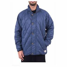 Holden Oakwood Insulated Jacket NEW LARGE