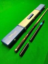 John Parris Snooker Cues
