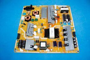 POWER SUPPLY BN44-00807A L55S6_FHS REV: 1.2 FOR SAMSUNG UE49KU6100K UE49KU6172U