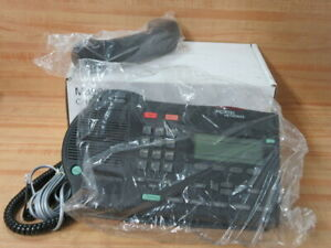 Nortel Networks NTMN33GA70 Multi Line Telephone