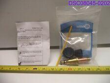 Miller Head Tube Adapter Kit P/N M1382