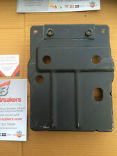 Ford FIESTA MK2 Battery Tray Panel Will POST Worldwide fits Kitcar Project + XR2
