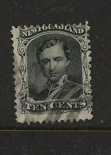 Newfoundland  27  used       catalog   $60.00   y025