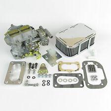 NUOVO prodotto! Weber 32/36 DGAV CARB. conversione per 1.9dg ad t25 VW