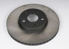 Pontiac GM OEM 03-08 Vibe Front Brake-Disc Rotor 88974262