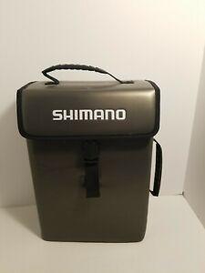 Shimano Swimbait/Lure Box