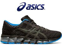 New asics Running Shoes GEL-QUANTUM 360 5 1021A172 Freeshipping!!