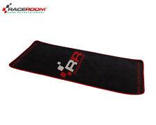 RaceRoom Floormat Racing Simulator - Racing Cockpit - Gaming Seat