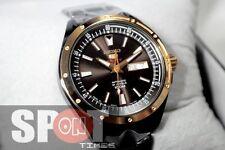 Seiko 5 Sport 100m Automatic Men's Watch SRP162J1  SRP162