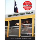 Lance Scott Walker & Johan Kugelberg - Houston Rap: 2nd Edition