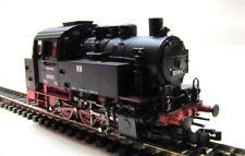 Roco 36004 Tenderlokomotive BR 80 Dr