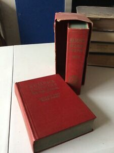 Kempe's Engineers Year-Book for 1974: Two-volume set in slipcase by C E Prockter